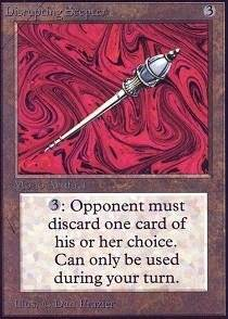 disrupting-scepter