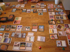 27 Ultimate Tools and Guides for Magic the Gathering