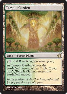 temple-garden-mtg